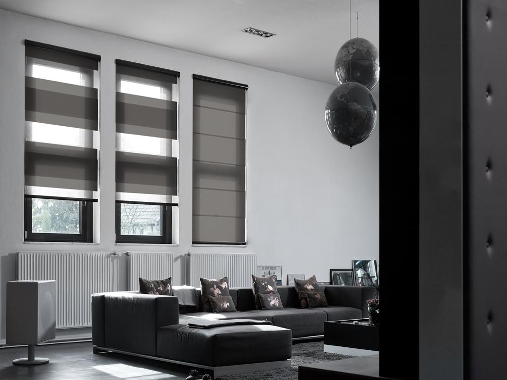 rideaux jour nuit gallery of achetez ce store en ligne sur laloux with rideaux jour nuit. Black Bedroom Furniture Sets. Home Design Ideas