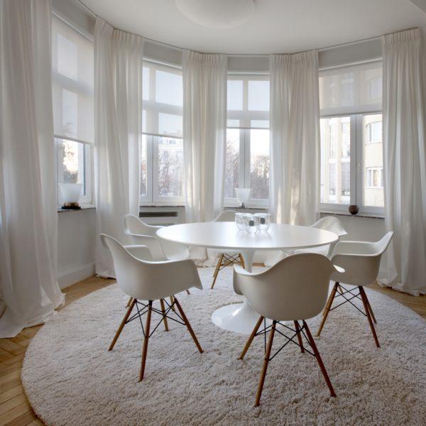 store enrouleur tamisant avec coffre stores de france. Black Bedroom Furniture Sets. Home Design Ideas