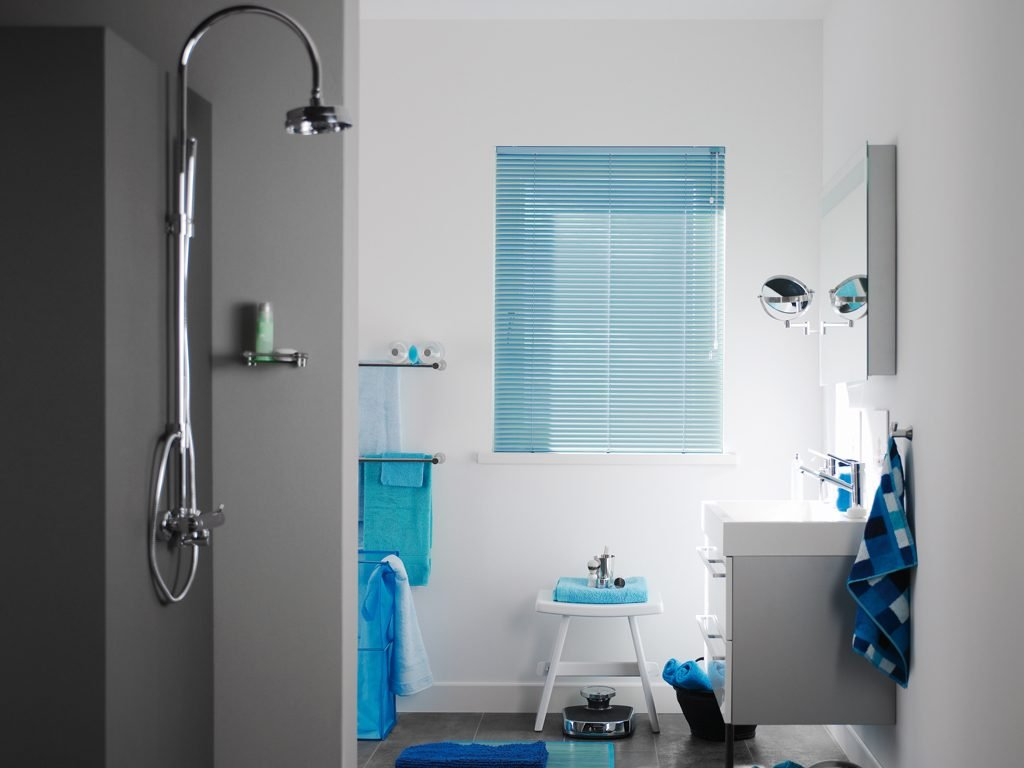 store venitien salle de bain stores de france