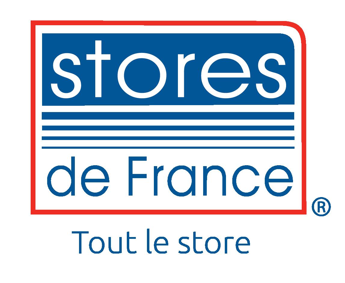Stores de France