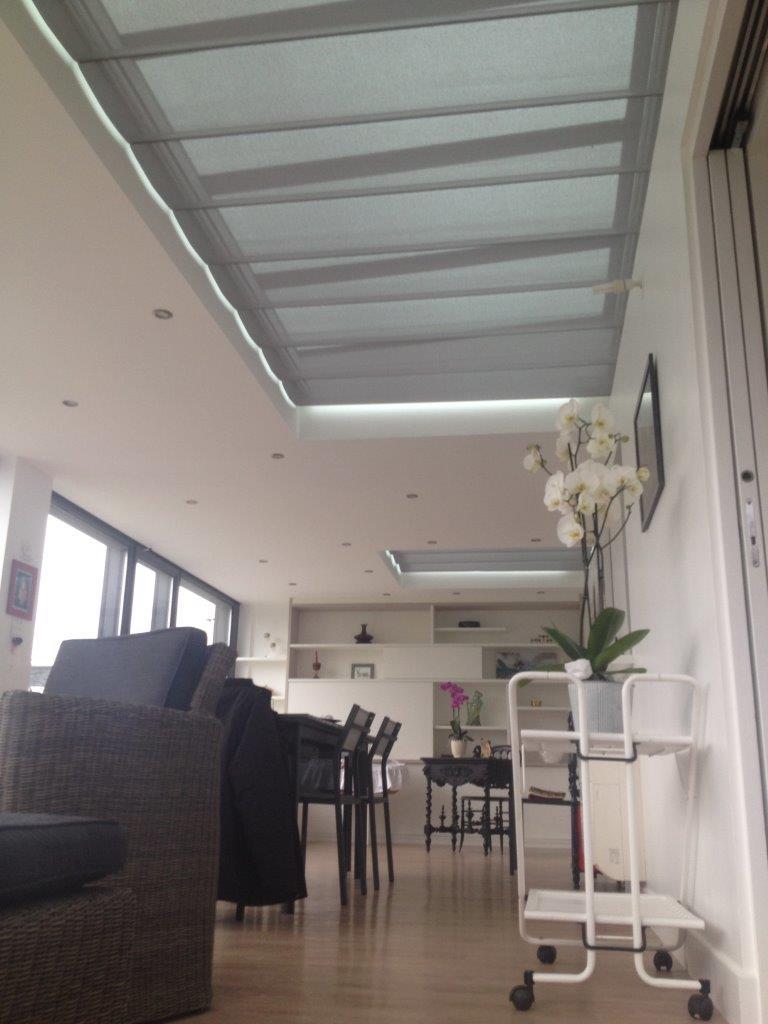 store v lum int rieur solaria stores de france. Black Bedroom Furniture Sets. Home Design Ideas