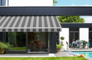 stores de france store banne terrasse