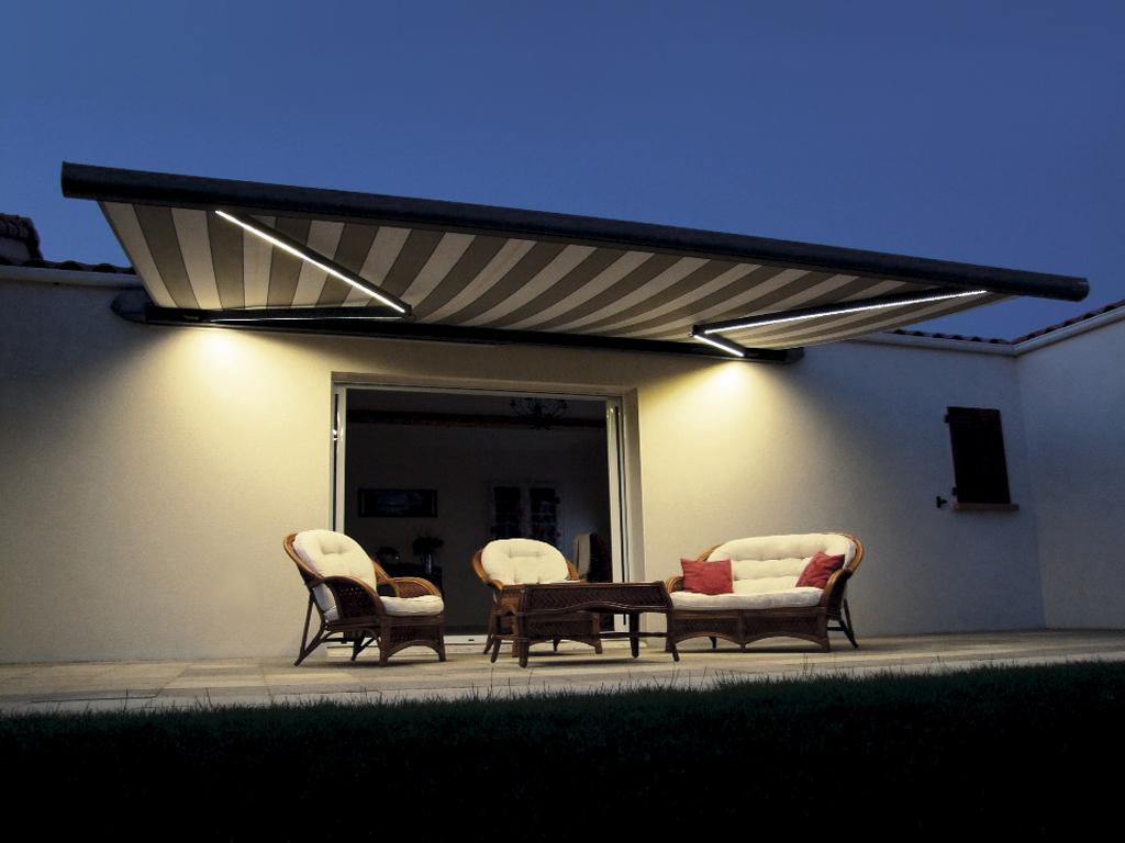 store bannette motoris stores de france. Black Bedroom Furniture Sets. Home Design Ideas