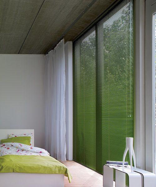 store v nitien aluminium manivelle stores de france. Black Bedroom Furniture Sets. Home Design Ideas