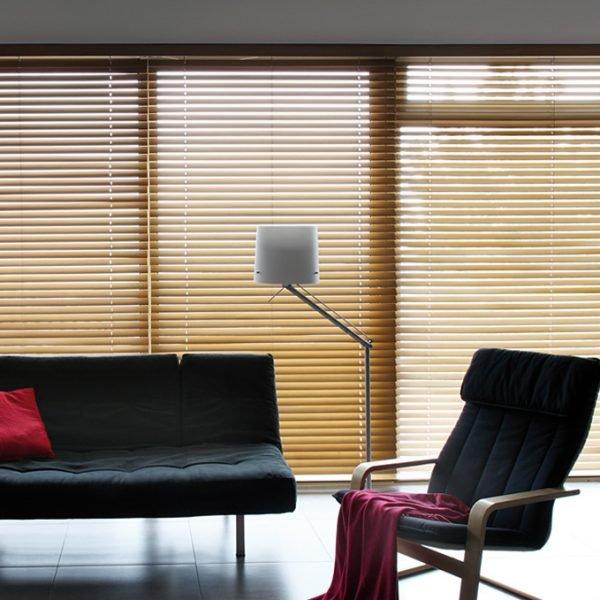 Store venitien exterieur latest store vnitien lames clasf for Store venitien bois exterieur