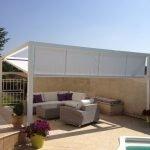 Id2 design terrasse