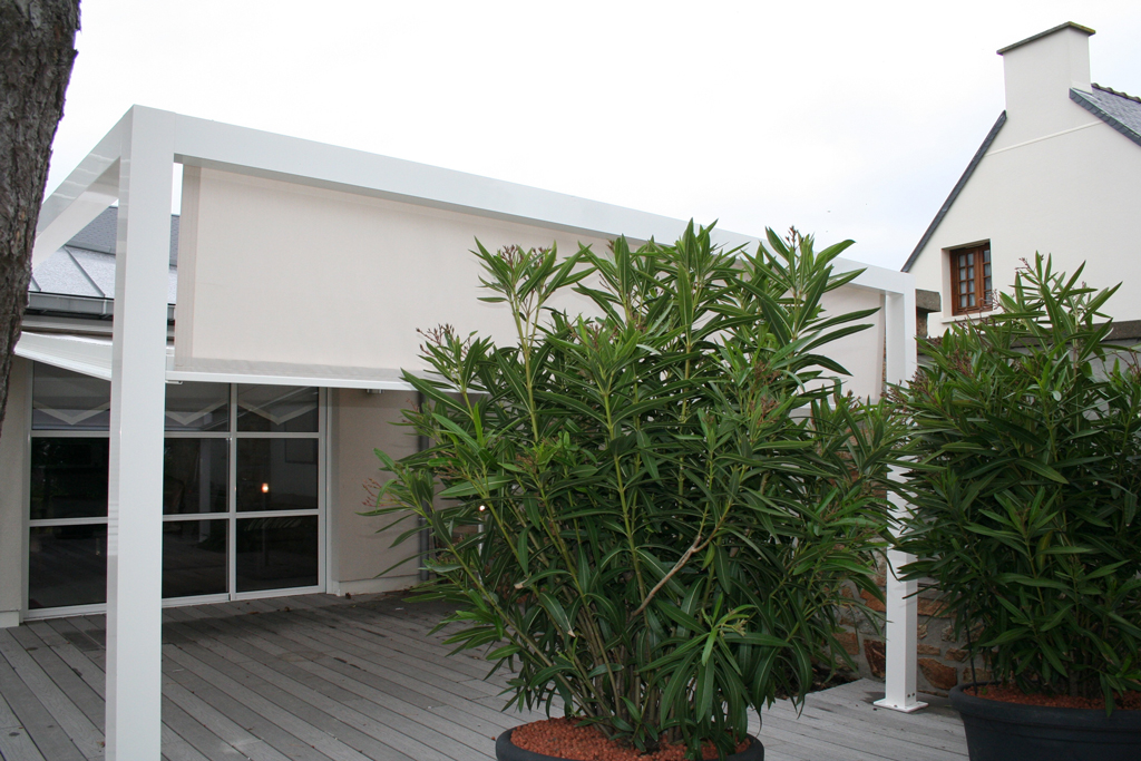 Id2 design terrasse2